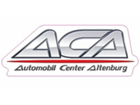 aca-automobilcenter-altenburg