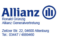 allianz-vertretung-ronald-gruenzig