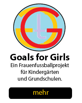 Goal for Girls