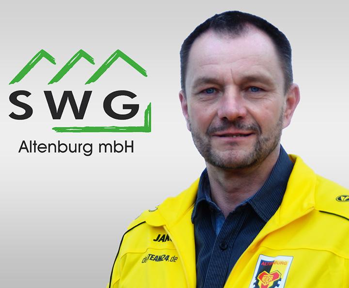 Jörg Thimann - Catering
